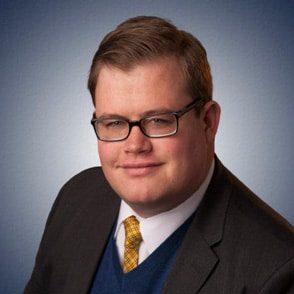 Bill Potter, Vice President Sales at Rampiva